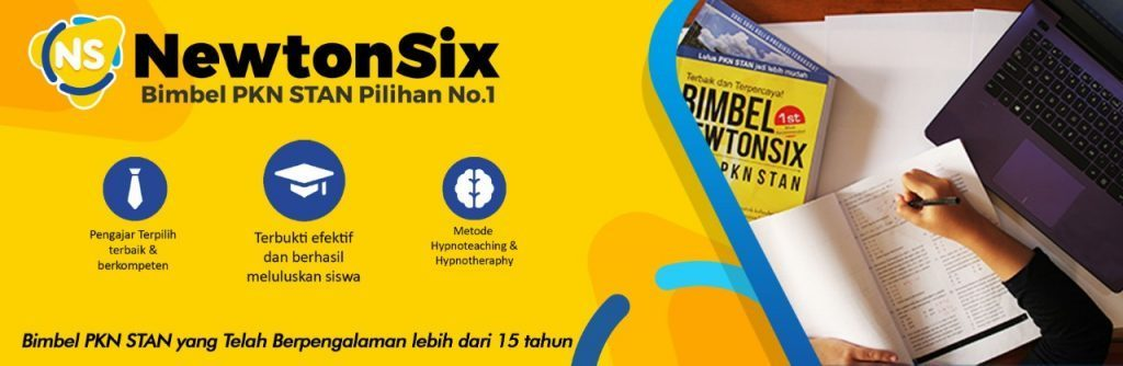 Read more about the article Harga Bimbel STAN
